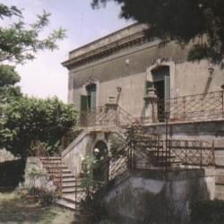 Villa Floris